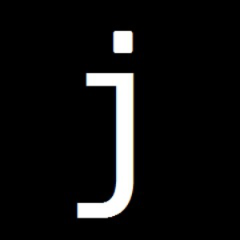 jtacy