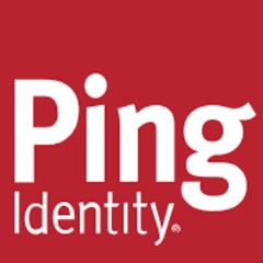 Ping_Identity
