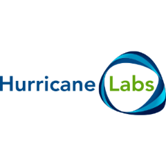 hurricanelabs