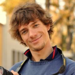Paolo_Prigione