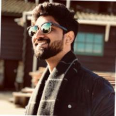harshal_chakran