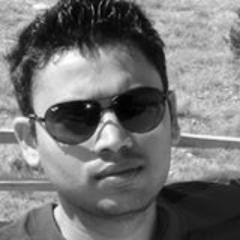 Raghav2384