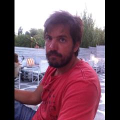 dimitris_vergos