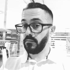 marco_gomiero