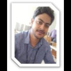 Sourabhv05