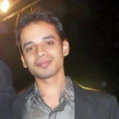 siddharthmis
