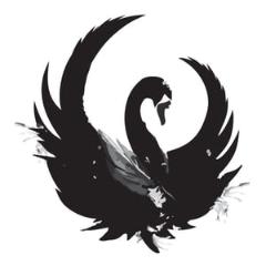 cygnetix