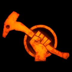 ksextonmacb