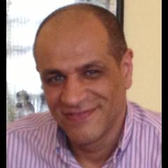 mhassan_splunk