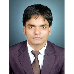 rahul_monty