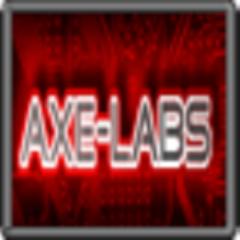 axelabs