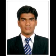 ranjith_kumar