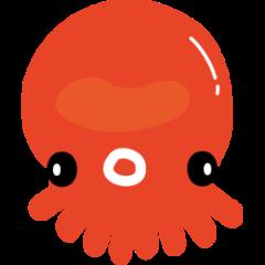 flapjackoctopus