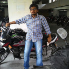 raghu_vedic