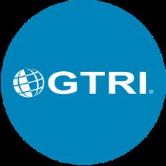 gtriSplunk