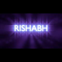 rishabhey2016