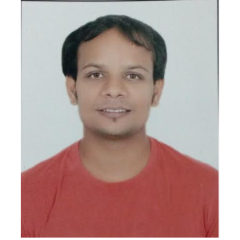 rohitgupta2476