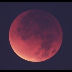 DreadEclipse