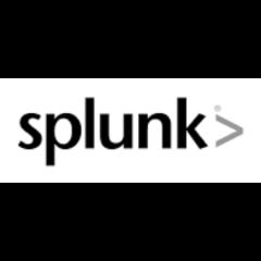 swong_splunk
