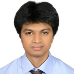 fazilhussain