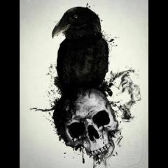 Ravencross