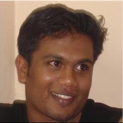 Sridhar_bu