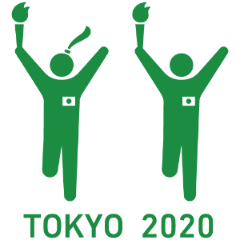 Shuhei052492