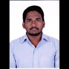 AnilPujar