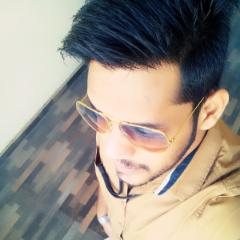 Trishant