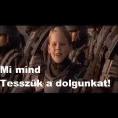 tdubicz