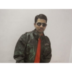 azharuddin1
