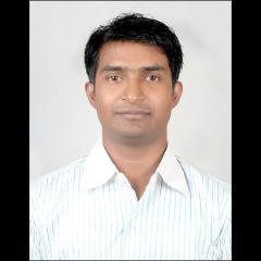 JyotiP