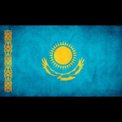 Talgatov