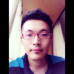 nelson_ye