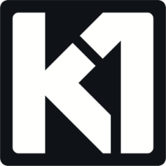 gavins_k1