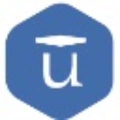UNI_Splunk