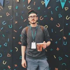 adam_findel