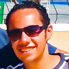 MuhammedRefaat