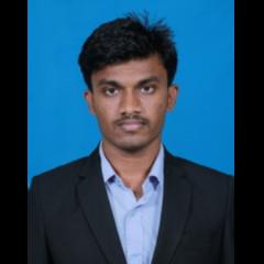 Nagarajv