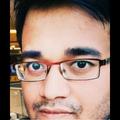 vijaykummar
