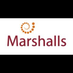 marshallsuk