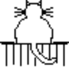 unitedmarsupial