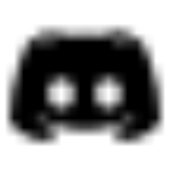 warrenkobalt