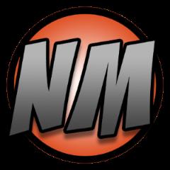 nicman