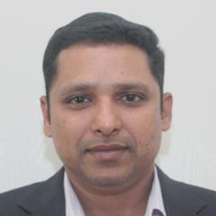 vijaysubramania