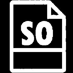 s20071035