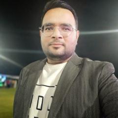 madhav_dholakia