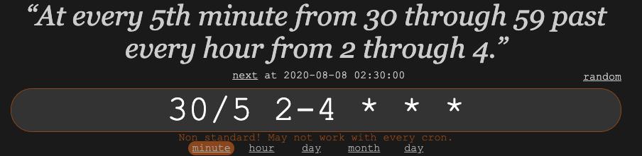 Screen Shot 2020-08-07 at 3.32.09 PM.png