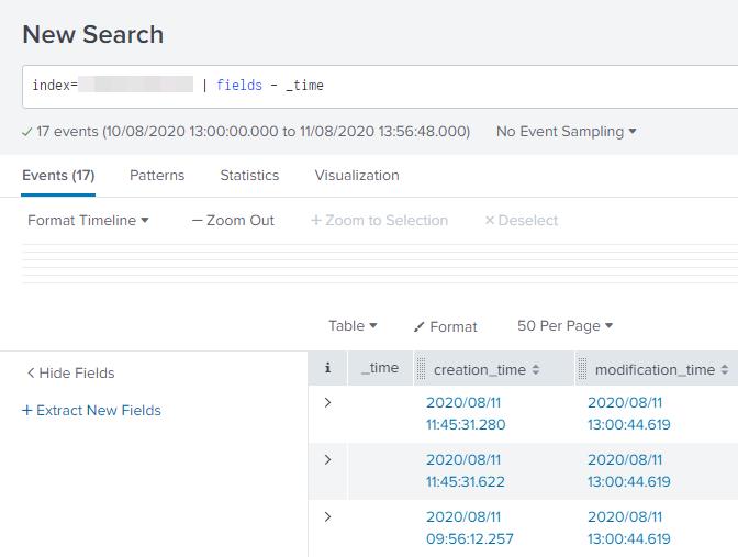 2020-08-11 13-58-42 - Search__Splunk_8.0.5_-_Google_Chrome.png