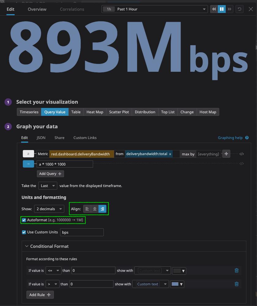 Datadog - Screen Shot 2020-08-17 at 2.34.24 PM.png